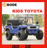 O mais novo 110cc 125cc 150cc Toyota Mini Buggy (MC-429)