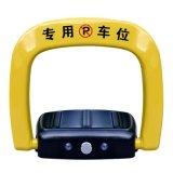 자동적인 주차 자물쇠, 안전 장치, 안전 Quipment