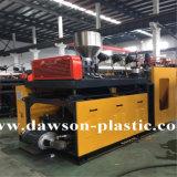 macchinario del modanatura dell'espulsore dell'olio di motore di 5L HDPE/PE