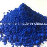 Multifunctioneel Pigment Blauwe 29 (het Blauw van het Ultramarijn) 5008A met Uitstekende kwaliteit (Concurrerende Prijs)