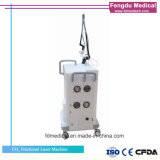 Laser CO2 fractionnelle vertical Scar dépose&rajeunissement vaginal pour la vente