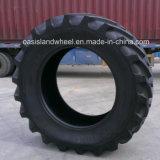 RadialAgri Traktor-Gummireifen (460/85R38)
