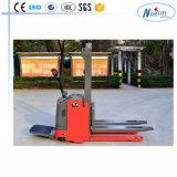 1500 kg de 1500kg apiladora apiladora, proveedores y fabricantes en Alibaba. COM