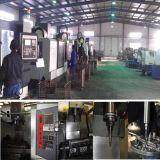 Литейное производство на заводе Custom ковких чугунных / чугунный песок литой детали механизма запасной части