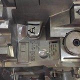 Fabricantes do molde do plástico/elevada precisão