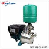 Vfwj-15 серии VFD водяного насоса (XKJ стиле)