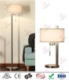Nordic Creative Living Room voyant de lampe de table