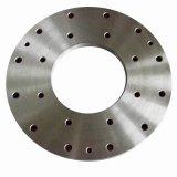 Hohe Präzision CNC-drehenEdelstahl-/Aluminiumteile