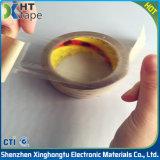 3m doppelseitiges Klebstreifen-selbstklebendes Papier in Rolls 200MP