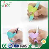 La escritura bolígrafo agarre la postura de la ayuda para niños y adultos
