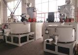 Mezclador de Turbo de alta calidad con certificado CE Compounder