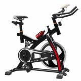Bicicleta de exercício médica do equipamento da aptidão Bk-305