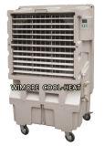 Wm24 de VerdampingsKoeler van de Lucht/Moeras van de Lucht van het Water het Koelere/Draagbare Verdampings Koelere/Mobiele Breezer/KoelVentilator/Draagbare Ventilator