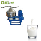 Диск блюдо молоко Kamdhenu мороженого жира методом центрифугирования Butterfat сепаратора