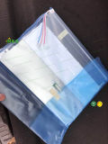 Оригинальные Lq104V1dg72 10,4-дюймовый ЖК-дисплей для промышленного применения