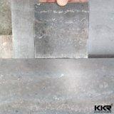 Strato di superficie solido di Corian del materiale da costruzione