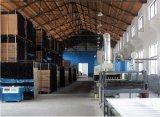 Câmara de ar de borracha plástica da isolação da espuma do PVC NBR