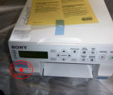 Gráfico de vídeo en color, impresora A6, Ultrasonido Impresora térmica, Sony UP-25MD, 4D ecografía Doppler impresora