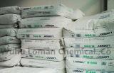 Diossido di titanio di Anatase di uso della fibra
