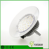 Bulbos industriales de la luz LED de la bahía del almacén 120W LED de la fábrica de la garantía de 5 años altos