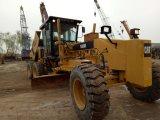 Used Cat 140m engine grader Caterpillar 140m grader