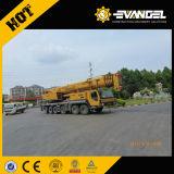 50 la tonne QY50K-II Camion grue mobile