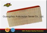 Filtro de aire del fabricante 28113-1g000 281131g000 del filtro del coche para Hyundai