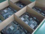 Indicatori luminosi di striscia flessibili del TUFFO DC12V/DC24V/AC110V/AC220V LED di SMD 3528/2835/5050/5630/5730/335/3014 SMD LED 5mm IP20/IP33/IP65/IP67/IP68