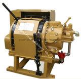 5 de Kruk van de Lucht van de ton met het Automatische Spoelen/Kabel Guider)