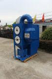 Colectores de polvo del filtro del cartucho de limpieza del vacío para la purificación del aire