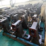 (MT52AL)高度Siemensシステム高性能CNCの訓練および製粉の旋盤