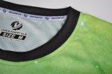 Taiwan Soccer Camisolas camisola de futebol se sublima personalizados por grosso de uniformes para equipes de futebol