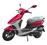 """""""trotinette"""" adulto novo do gás de China 125cc/150cc/100cc YAMAHA Fs Moto (movimento novo)"""