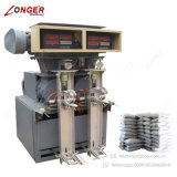 Automatische Kleber-Beutel-Flugasche-Verpackungsmaschine