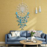 Hot Native American Dream Catcher