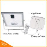 太陽キャンプの軽い太陽天井灯太陽ホームライト