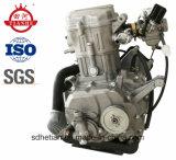 SGS 증명서 물에 의하여 냉각되는 48V 낮은 Rpm DC에 의하여 출력되는 자석 발전기