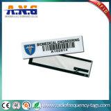 De duurzame Markering van de Activa van Polyster RFID van de Douane Universele Mini Flexibele