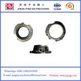 Transmissão do eixo contrário de ferro de carcaça das auto peças de motor