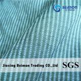 Hete Verkoop: 12mm Katoenen 10%Silk 90% Voile voor het Overhemd van de Zomer