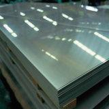 (BA) strato di vendita caldo dell'acciaio inossidabile 304