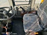 [هزم] عجلة محمّل [2تون] [شبر] سعر نوعية جيّدة عمليّة بيع حارّ في [أوسا] 2 طن محمّل لأنّ عمليّة بيع