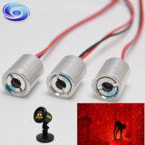 Cheap 638nm a 50MW láser rojo para el módulo de luz láser mini