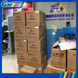 Garros中国の工場無限および挑戦者4カラーSk4溶媒インク