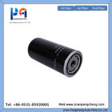 Elemento del filtro dell'olio idraulico per la cartuccia Wd13145 Sh56405 Hf35076 51.05504.0066 Hc-5502 1W-2660 P554105 dell'escavatore