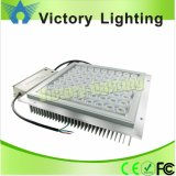 100With120With150W Gas Station LED Canopy Lights LED High Bay Light
