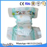 Love fácil Highquality Distributor Wanted Disposable Diaper para Baby