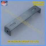 가구 기계설비 이음쇠, Galavnized 각 부호 (HS-FS-0016)