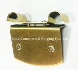 Специализированные продукты листовой металл из нержавеющей стали, штамповки деталей, сварки деталей