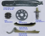 Auto Timing Kits para Benz, Audi, VW, Toyota